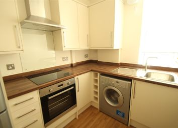 Thumbnail 2 bedroom flat to rent in Cleverly Estate, Wormholt Road, London