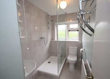 Thumbnail 1 bed flat to rent in Broomfield, Guildford, Surrey