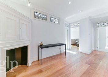 Thumbnail 2 bedroom flat to rent in Rossetti House  Hallam Street2 bedroom property to rent in Central London   Zoopla. 2 Bedroom Flats For Rent In Central London. Home Design Ideas