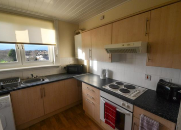 Thumbnail 3 bed flat to rent in 78/6 Kings Road, Rosyth