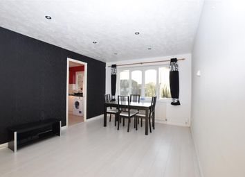 Thumbnail 2 bedroom maisonette to rent in Swallow Court, Dollis Crescent, Ruislip