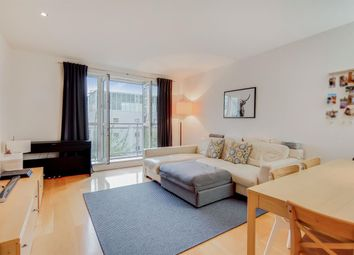 Thumbnail 2 bed flat to rent in Belgrave Court, Canary Riverside, Canary Wharf, London