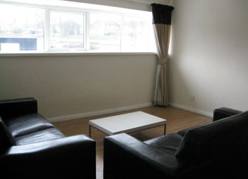 Thumbnail 2 bedroom flat to rent in 27A Market Square, Woodhouse, Sheffield