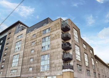 2 bed flat for sale in Dunblane Street, Cowcaddens G4