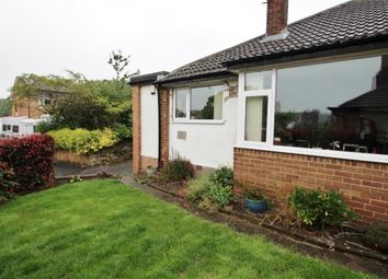 Thumbnail 2 bed semi-detached house to rent in Spring Valley Croft, Bramley