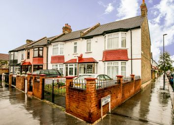 3 bed semi-detached house for sale in Wiltshire Road, Thornton Heath CR7