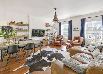 Thumbnail 1 bed flat for sale in Cambridge Gardens, Kilburn Park, London