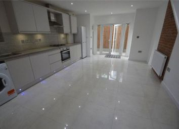 Thumbnail 2 bed detached house to rent in Epsom Road, Croydon