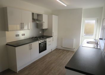 Thumbnail 3 bedroom property to rent in Hawthorn Road West, Llandaff North, Cardiff