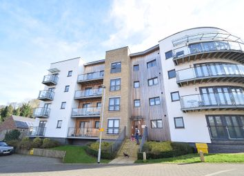 Thumbnail 2 bed property to rent in Bertram Way, Norwich