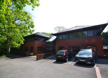 Thumbnail Office to let in Nicholson Gate, Fareham