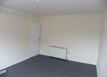 Thumbnail 1 bed flat to rent in Compton Court, Coventry