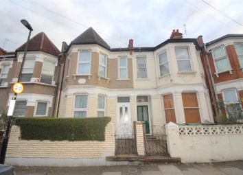 Thumbnail 4 bedroom property for sale in Radley Road, London