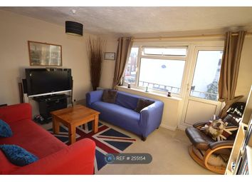 Thumbnail 2 bed flat to rent in Inner Avenue, Southampton