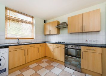 Thumbnail 3 bed terraced house to rent in Crowmarsh Gardens, Forest Hill