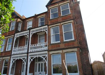 2 bed flat for sale in Canterbury Road, Herne Bay CT6