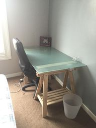 Thumbnail Room to rent in Walton Street, Oxford