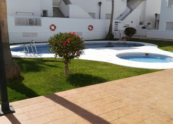 Thumbnail 3 bed apartment for sale in Marina Golf, Mojácar, Almería, Andalusia, Spain