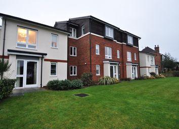 Thumbnail 1 bed property to rent in St Nicolas Gardens, Kings Norton, Birmingham