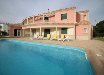 Thumbnail 10 bed villa for sale in Portugal, Algarve, Albufeira