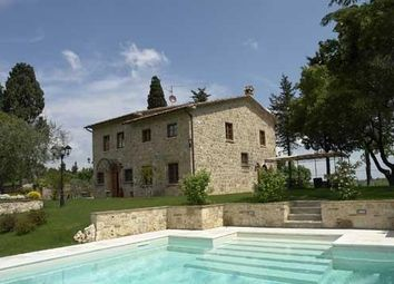 Thumbnail 5 bed villa for sale in Piazza Cetona, Cetona, Siena, Tuscany, Italy