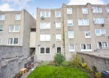 Thumbnail 2 bed flat for sale in Carnegie Court, Edinburgh
