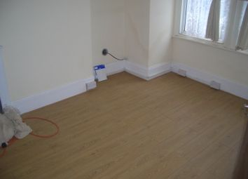 Thumbnail 4 bed end terrace house to rent in Wentworth Road, London
