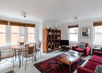 Thumbnail 2 bed flat for sale in 12-18 Bloomsbury Street, Bloomsbury