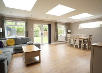 4 bed property for sale in Pinkers Mead, Emersons Green, Bristol BS16