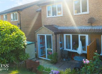 2 bed maisonette for sale in Pinders Road, Hastings, East Sussex TN35