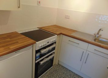 Thumbnail 1 bed flat for sale in Beech Close, Coltman Street, Hull