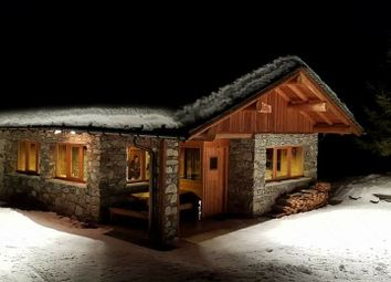 Thumbnail Restaurant/cafe for sale in Restaurant On The Ski Slopes, Aprica, Sondrio, Lombardy, Italy
