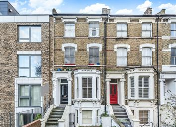 Thumbnail 2 bed flat for sale in Jeffreys Road, London
