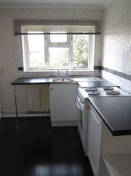 Thumbnail 2 bed maisonette to rent in Alexander Road, Farnsfield