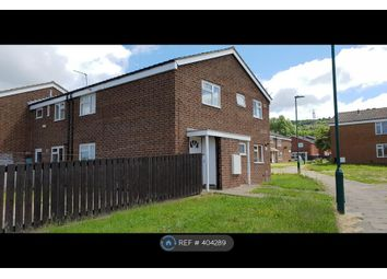 Thumbnail 2 bed flat to rent in Bankfields, Middlesbrough