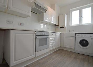 Thumbnail 2 bed flat to rent in Uxbridge Road, Acton, London