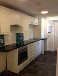 Thumbnail 1 bed flat to rent in Fox Court, Durkar, Wakefield