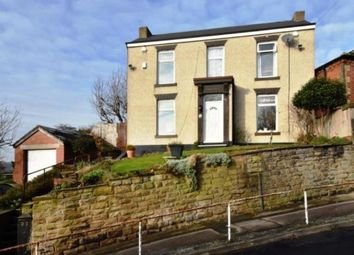 Thumbnail 2 bed detached house for sale in Kent Road, Sheffield, South Yorkshire