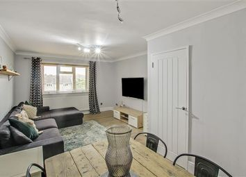 Thumbnail Maisonette for sale in Wakehams Green Drive, Pound Hill, Crawley