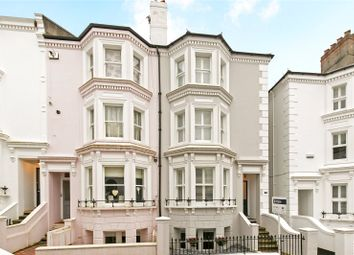 Thumbnail 4 bed property for sale in South Grove, Tunbridge Wells, Kent