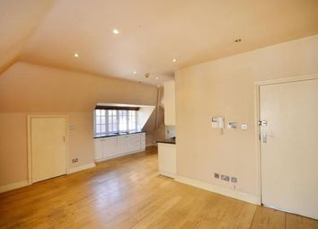 Thumbnail 1 bedroom flat to rent in Wadham Gardens, Primrose Hill
