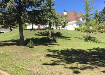 Thumbnail 4 bed villa for sale in Ceyrat, Auvergne, 63122, France