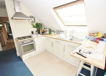 Thumbnail 2 bed flat for sale in 716 Christchurch Road, Bournemouth, Dorset