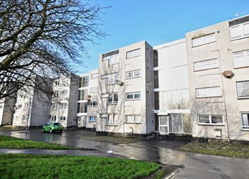 2 bed flat for sale in Macadam Square, Ayr, South Ayrshire KA8