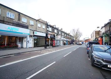 Thumbnail Retail premises to let in Fortess Road, Tufnell Park, London