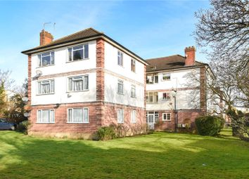 Thumbnail 2 bedroom flat for sale in Northcote, 86 Rickmansworth Road, Pinner, Middlesex
