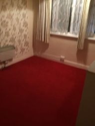 Thumbnail 1 bed flat to rent in Clarendon Parade, Cheshunt