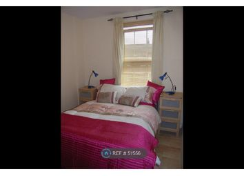 Thumbnail 2 bed flat to rent in Wengham House, London