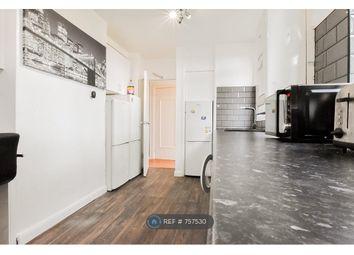 Room to rent in Bush Road, London SE8
