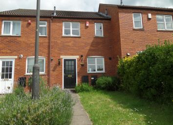 Thumbnail Property for sale in Vervain Close, Churchdown, Gloucester